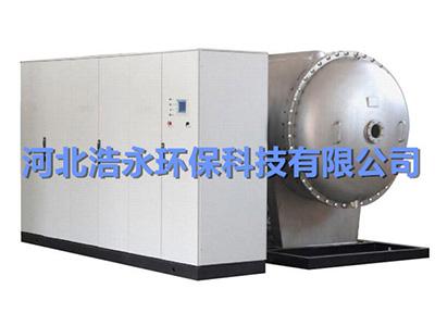 【图文】移动式臭氧发生器有哪些功能_水处理臭氧发生器使用优点