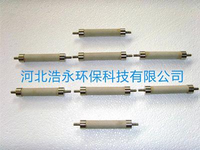 河北臭氧发生器专用高压熔断器保险丝