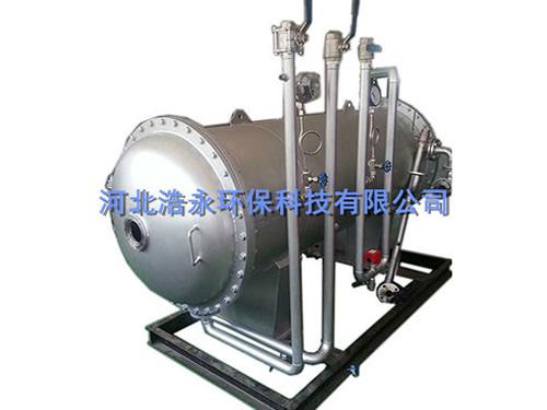 臭氧发生器设备