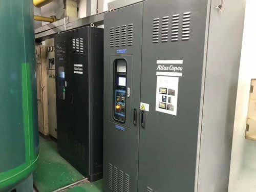 实验室专用臭氧发生器