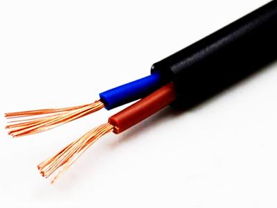 yzw橡套电缆