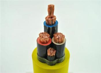 YH电焊机专用电
