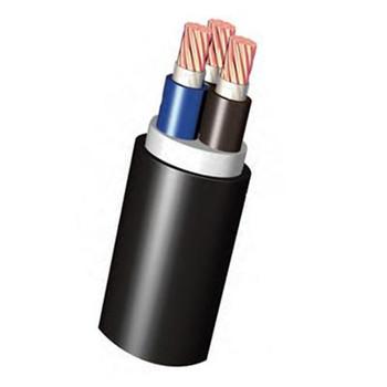 采煤机专用电缆生产厂家