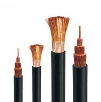 防水橡套软电缆生产厂家