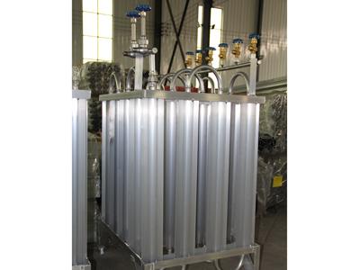 天然气气化气设备