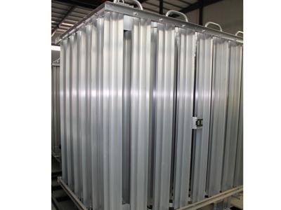 集中供暖设备