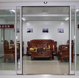 沈阳集装箱活动房