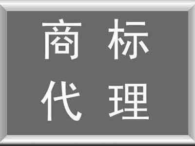 娌冲������浠g��
