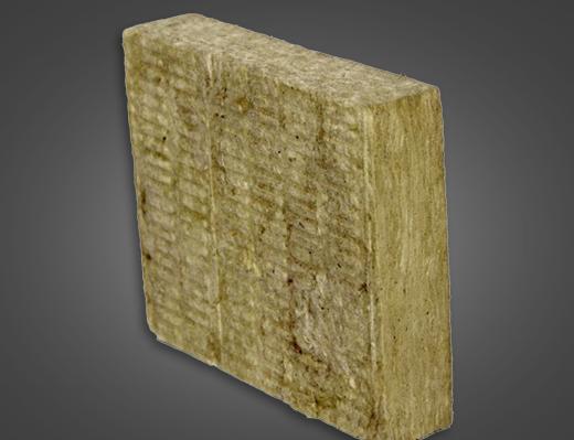 德阳岩棉板批发厂家