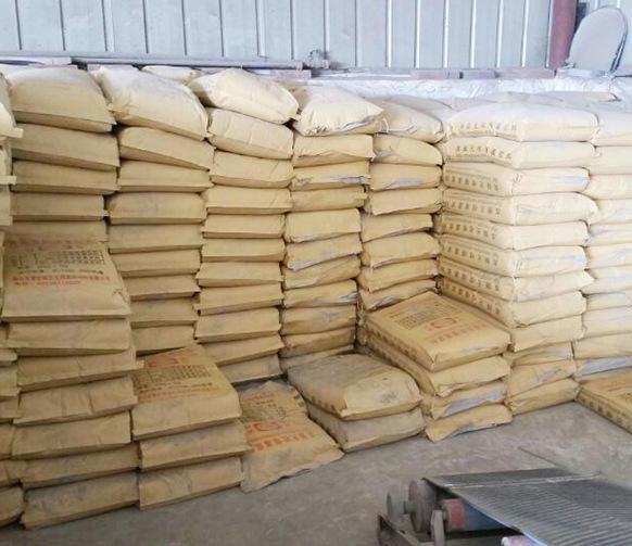 四川抗裂砂浆销售