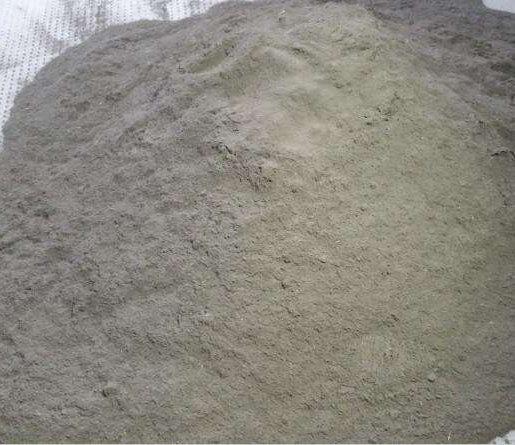 成都抹面抗裂砂浆