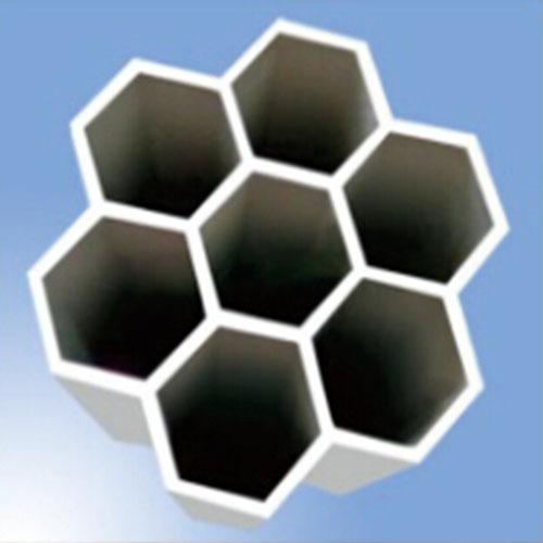 貴州PVC-U蜂窩管