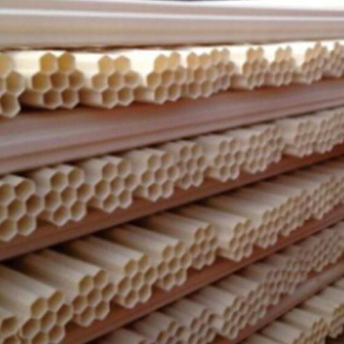 贵阳PVC-U蜂窝管