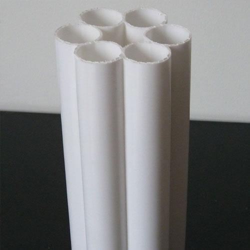 PVC管厂家