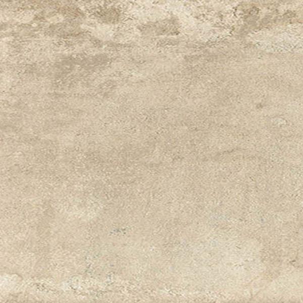 水泥-米诺斯
