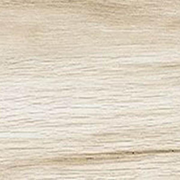 木纹-瓷化木