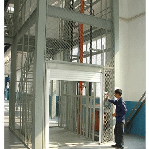 升降电梯生产厂家