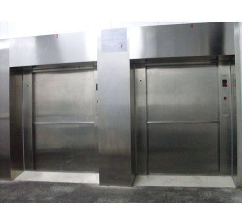 武汉传餐电梯