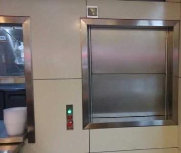 传菜电梯厂家