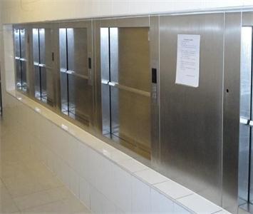 传菜电梯价格