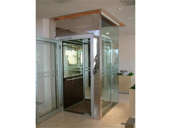 家用小电梯价格