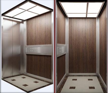 襄阳电梯价格
