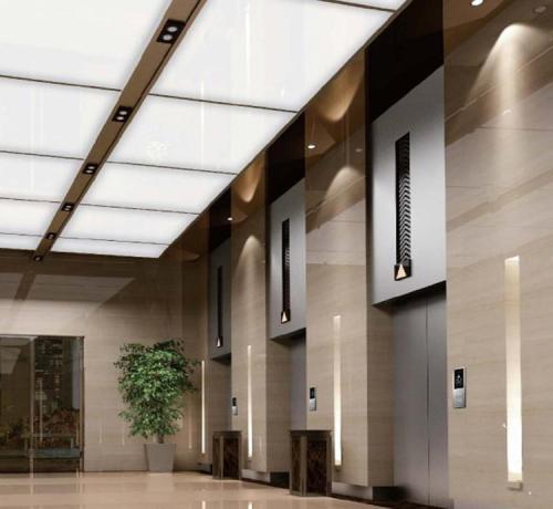 小型电梯报价