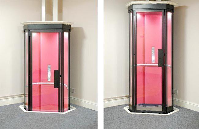 小型电梯价格