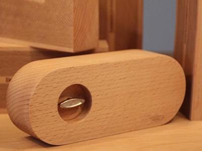 无锡榉木材料