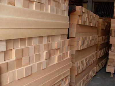家具用榉木