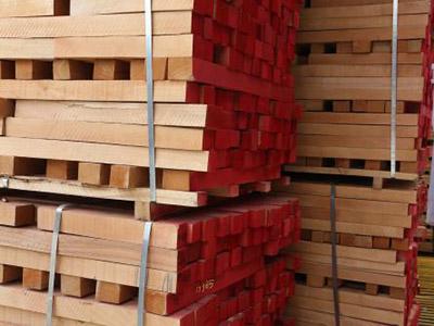 榉木子节板