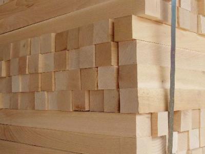 楼梯榉木料