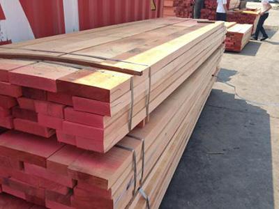榉木料厂家
