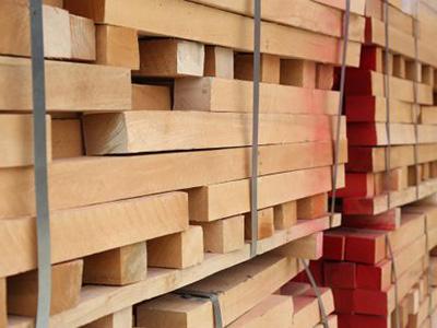 楼梯榉木料厂家