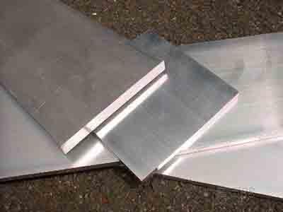 石家庄铝板切割