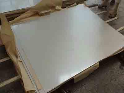不锈钢板切割厂家