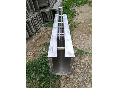 贵州线性排水沟