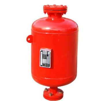 空气助流器