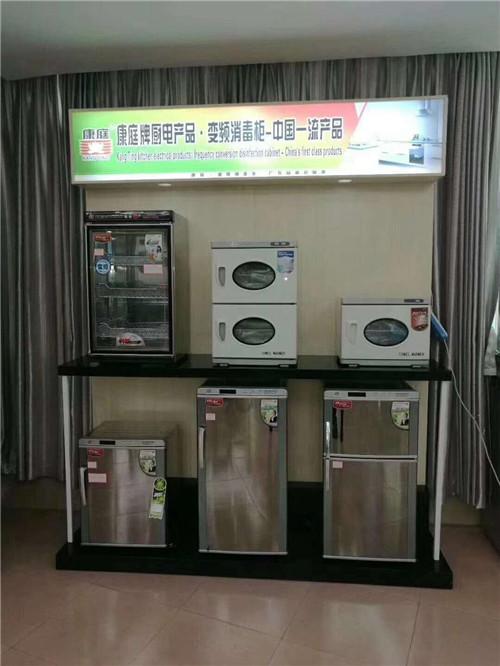武汉饭店厨房设备厂