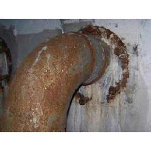 排水管管道堵漏