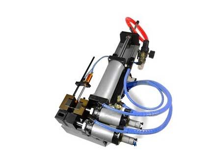 气动剥线机(护套线|电源线) QS-50