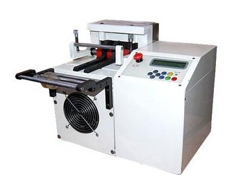 电脑切管机 QS-100