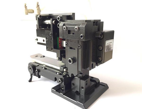 端子压接模具TM-0140