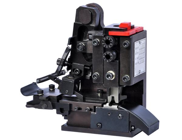 端子压接模具TM-0130