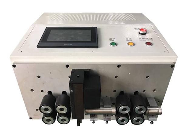 电脑剥线机 CSC-150