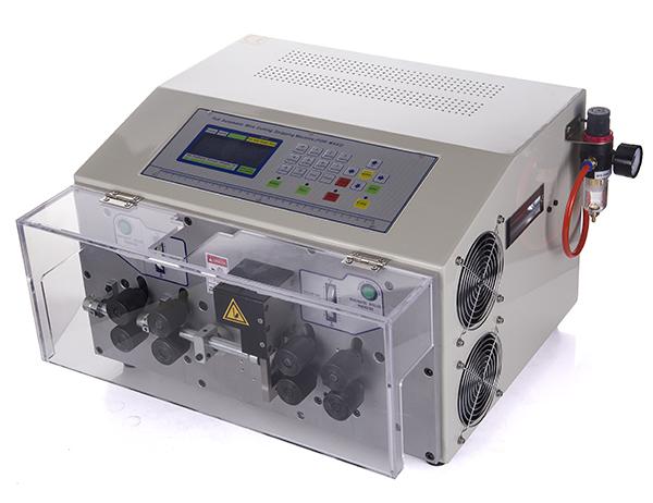 电脑剥线机 CSC-125