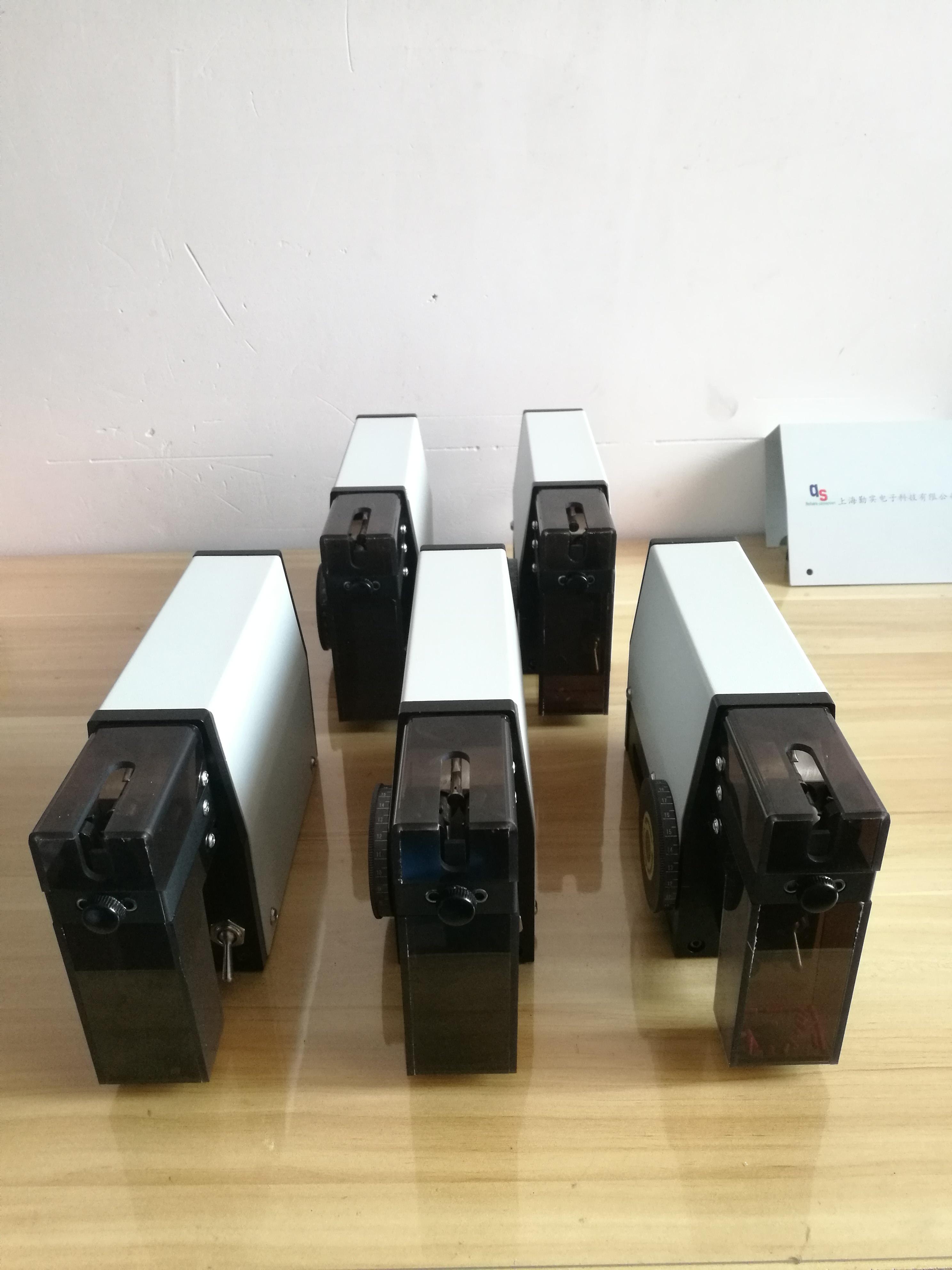 电脑剥线机厂家,端子模具批发,全自动端子机