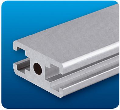 20系列工业流水线铝材