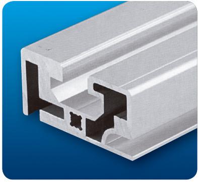 合肥工业铝材加工