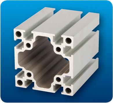 蚌埠工業鋁型材定做